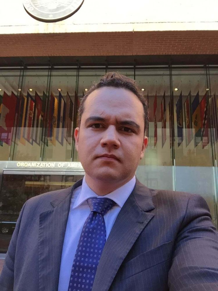 João Paulo Vilela(MG)